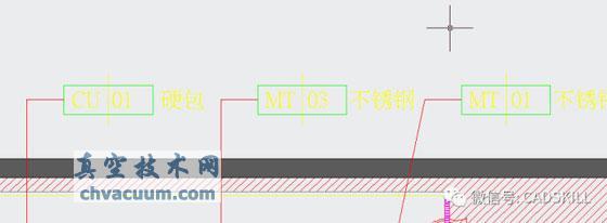 移动M命令的使用技巧