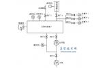 低温泵测试系统的搭建